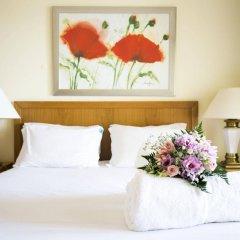 Отель Mirachoro Praia Португалия, Карвоейру - 1 отзыв об отеле, цены и фото номеров - забронировать отель Mirachoro Praia онлайн комната для гостей фото 2