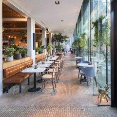 Отель Arena Нидерланды, Амстердам - 10 отзывов об отеле, цены и фото номеров - забронировать отель Arena онлайн фото 8