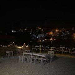 L'amour Villa - Hostel Далат пляж фото 2