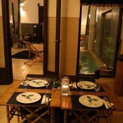 Отель Riad Dar Massaï Марокко, Марракеш - отзывы, цены и фото номеров - забронировать отель Riad Dar Massaï онлайн удобства в номере