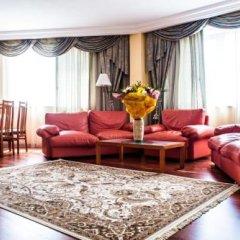 Гостиница River Palace Казахстан, Атырау - отзывы, цены и фото номеров - забронировать гостиницу River Palace онлайн интерьер отеля фото 3