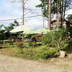 Отель Cadasa Resort Dalat Вьетнам, Далат - 1 отзыв об отеле, цены и фото номеров - забронировать отель Cadasa Resort Dalat онлайн детские мероприятия