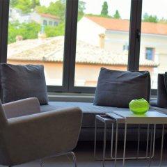 Отель 101 Luxury Urban Stay Афины гостиничный бар