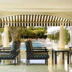 Bondiahotels Augusta Club Hotel & Spa - Adults Only питание фото 2