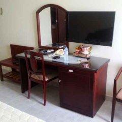 Отель Victory Hotel Вьетнам, Вунгтау - отзывы, цены и фото номеров - забронировать отель Victory Hotel онлайн удобства в номере