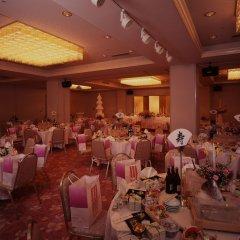 Shingu Ui Hotel Начикатсуура помещение для мероприятий