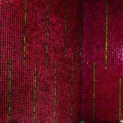 Fashion Hotel Legian спа фото 2