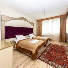 Ottoman Palace Hotel Edirne Турция, Эдирне - 1 отзыв об отеле, цены и фото номеров - забронировать отель Ottoman Palace Hotel Edirne онлайн комната для гостей