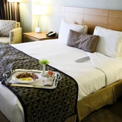 Отель Platinum Hotel and Spa США, Лас-Вегас - 8 отзывов об отеле, цены и фото номеров - забронировать отель Platinum Hotel and Spa онлайн в номере фото 2