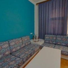 Отель Хостел Luys Hostel & Turs Армения, Ереван - отзывы, цены и фото номеров - забронировать отель Хостел Luys Hostel & Turs онлайн фото 6