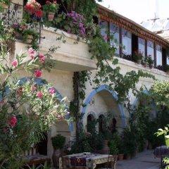 Pacha Hotel Турция, Мустафапаша - отзывы, цены и фото номеров - забронировать отель Pacha Hotel онлайн фото 4