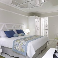 Отель Hedonism II All Inclusive Resort Негрил комната для гостей фото 4