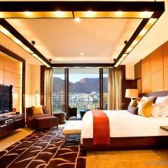 Отель One&Only Cape Town комната для гостей фото 2