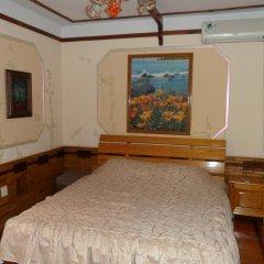 Мини-Отель Амазонка Массандра помещение для мероприятий