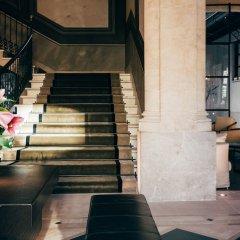 Отель Sant Francesc Hotel Singular Испания, Пальма-де-Майорка - отзывы, цены и фото номеров - забронировать отель Sant Francesc Hotel Singular онлайн интерьер отеля фото 3