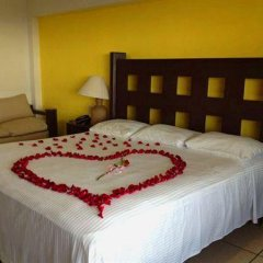 Отель San Marino фото 15
