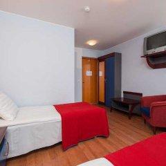 Lavendel Spa Hotel комната для гостей фото 4