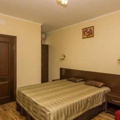 Гостиница Пальма в Сочи - забронировать гостиницу Пальма, цены и фото номеров фото 5