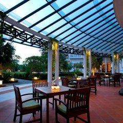 Отель Azerai La Residence, Hue питание фото 2