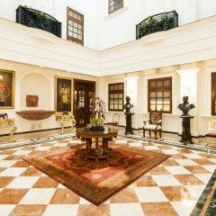 Отель The Imperial New Delhi фото 3