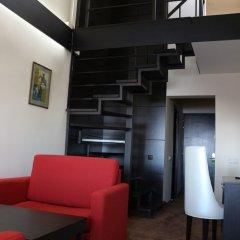 Kecharis Hotel and Resort комната для гостей фото 2
