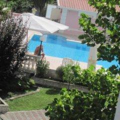Отель Gioia Garden Италия, Фьюджи - отзывы, цены и фото номеров - забронировать отель Gioia Garden онлайн фото 13