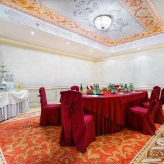 Отель Principe Di Savoia Италия, Милан - 5 отзывов об отеле, цены и фото номеров - забронировать отель Principe Di Savoia онлайн помещение для мероприятий фото 2