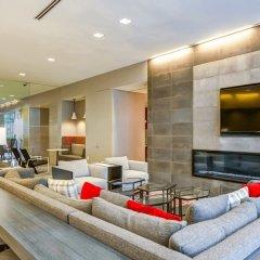 Отель Bluebird Suites at Dupont Circle интерьер отеля фото 2