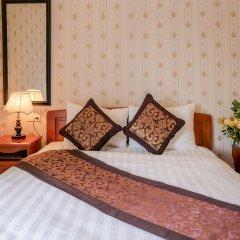 White Pearl Hotel Далат комната для гостей фото 2