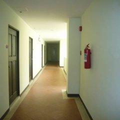 Отель Meesuk Place интерьер отеля фото 2