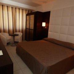 Отель Grand Hotel Admiral Palace Италия, Кьянчиано Терме - отзывы, цены и фото номеров - забронировать отель Grand Hotel Admiral Palace онлайн сейф в номере