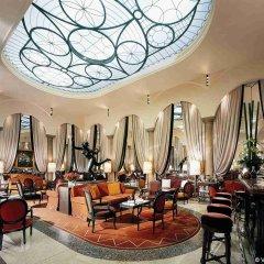Отель Grand Hotel et de Milan Италия, Милан - 4 отзыва об отеле, цены и фото номеров - забронировать отель Grand Hotel et de Milan онлайн гостиничный бар
