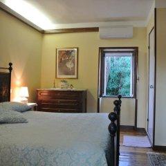 Отель B&B Il Vigneto Италия, Манерба-дель-Гарда - отзывы, цены и фото номеров - забронировать отель B&B Il Vigneto онлайн удобства в номере