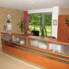 Отель Ode Литва, Бирштонас - отзывы, цены и фото номеров - забронировать отель Ode онлайн спа фото 2