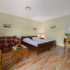 Отель Apartamenty Portowe Польша, Миколайки - отзывы, цены и фото номеров - забронировать отель Apartamenty Portowe онлайн фото 11