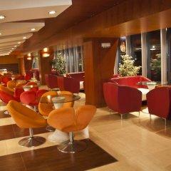 Hotel Vlora International гостиничный бар