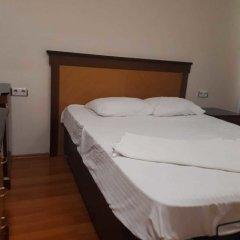 Отель Timeks Apart комната для гостей фото 2