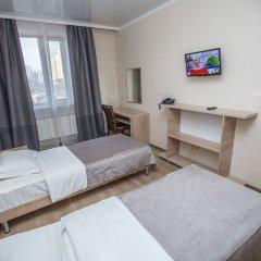 Гостиница Zhan Villa Казахстан, Нур-Султан - отзывы, цены и фото номеров - забронировать гостиницу Zhan Villa онлайн комната для гостей фото 4