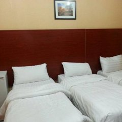 Отель Barakat Al Aseel комната для гостей