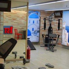 Отель La Mer Deluxe Hotel & Spa - Adults only Греция, Остров Санторини - отзывы, цены и фото номеров - забронировать отель La Mer Deluxe Hotel & Spa - Adults only онлайн фото 8
