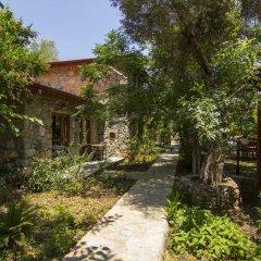 Doga Apartments Турция, Фетхие - отзывы, цены и фото номеров - забронировать отель Doga Apartments онлайн фото 2