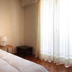 Отель Romantic Apt with Penthouse & Acropolis View удобства в номере фото 2