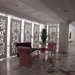 Halici Hotel Турция, Памуккале - отзывы, цены и фото номеров - забронировать отель Halici Hotel онлайн интерьер отеля фото 3