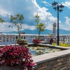 Отель Excelsior Непал, Катманду - отзывы, цены и фото номеров - забронировать отель Excelsior онлайн фото 7