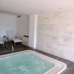 Hotel Nautico Ebeso бассейн фото 2