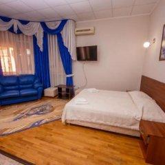 Отель Самара Большой Геленджик детские мероприятия фото 2