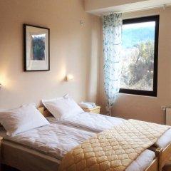 Hotel Hinovi Hvoyna Чепеларе фото 18