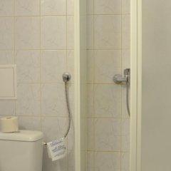 Hotel Karat ванная фото 2