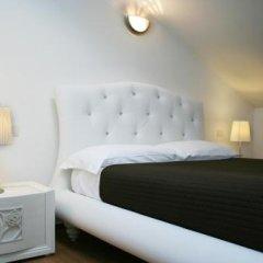 Отель Residence Fanny фото 18