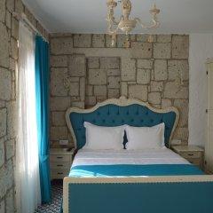 Отель Fehmi Bey Alacati Butik Otel - Special Class Чешме детские мероприятия